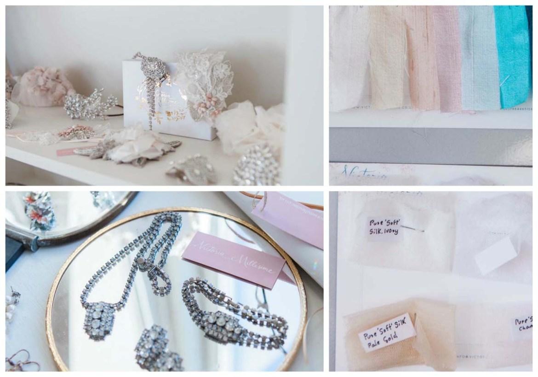 Bridal-Accessories-Studio-London-06