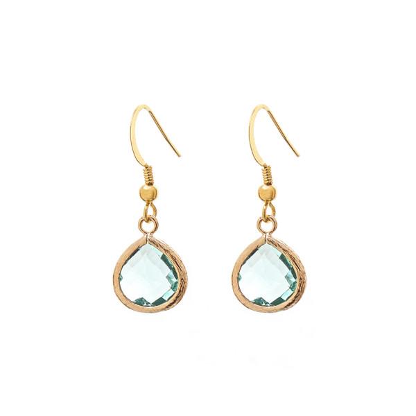 GD-E27-Gold-Dust-Bridesmaid-Earrings-Sea-Foam copy