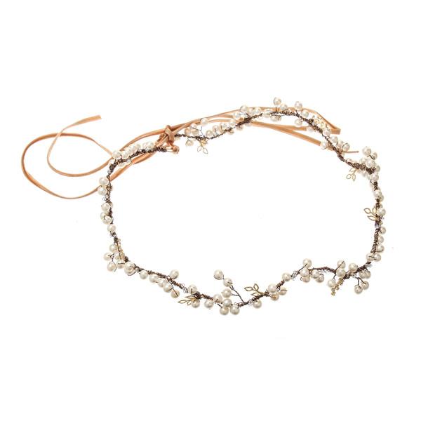 GD-H1-Autumn-Pearl-Crown