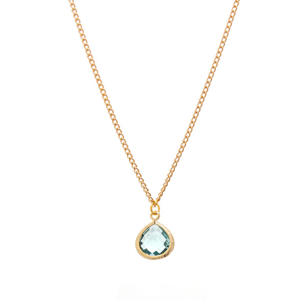GD-N29-Gold-Dust-Bridesmaid-Necklace-Seafoam