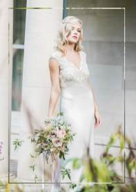 Belle-Bridal-Feature-3