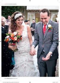 Natalie-real-bride-wedding-hair-accessories-1
