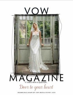 VOW-magazine-Victoria-Millesime-Feature-Dec-2016-2