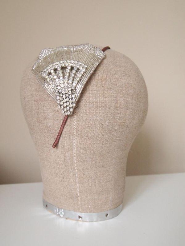Victoria-Millesime-Vintage-Bridal-Headpieces-_0029