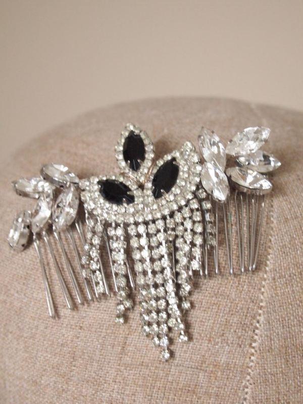 Victoria-Millesime-Vintage-Bridal-Headpieces-_0038
