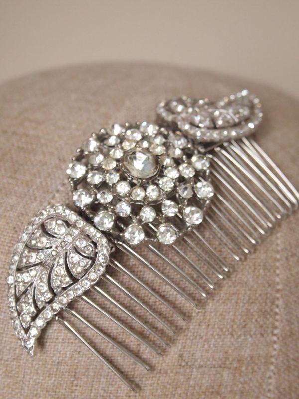Victoria-Millesime-Vintage-Bridal-Headpieces-_0043