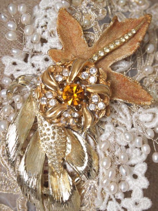 Victoria-Millesime-Vintage-Bridal-Headpieces-_0046