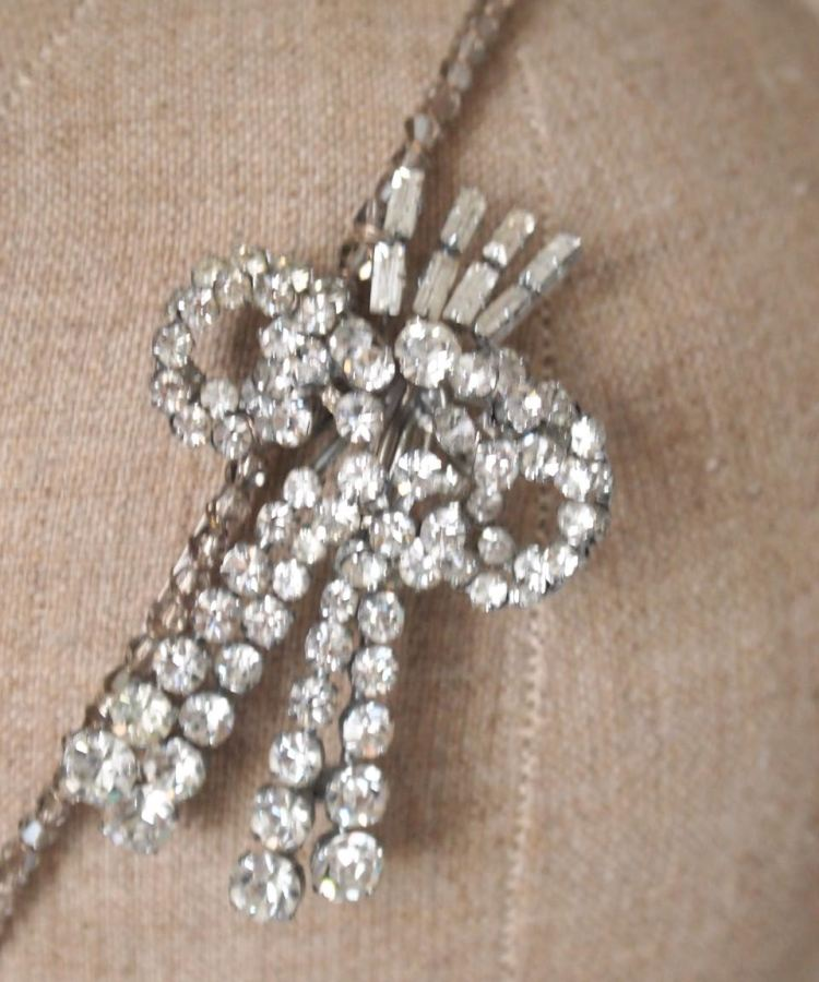Victoria-Millesime-Vintage-Bridal-Headpieces-_0051