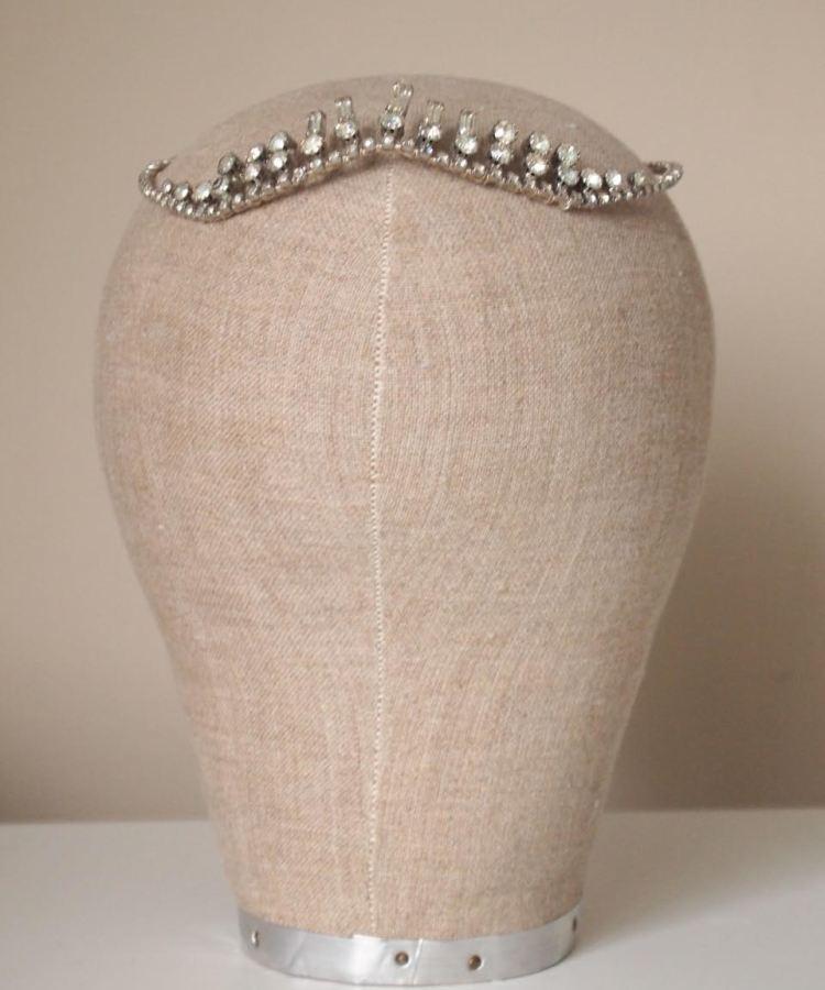 Victoria-Millesime-Vintage-Bridal-Headpieces-_0054