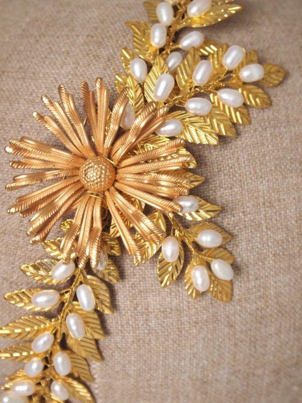 Victoria-Millesime-Vintage-Bridal-Headpieces-_0059