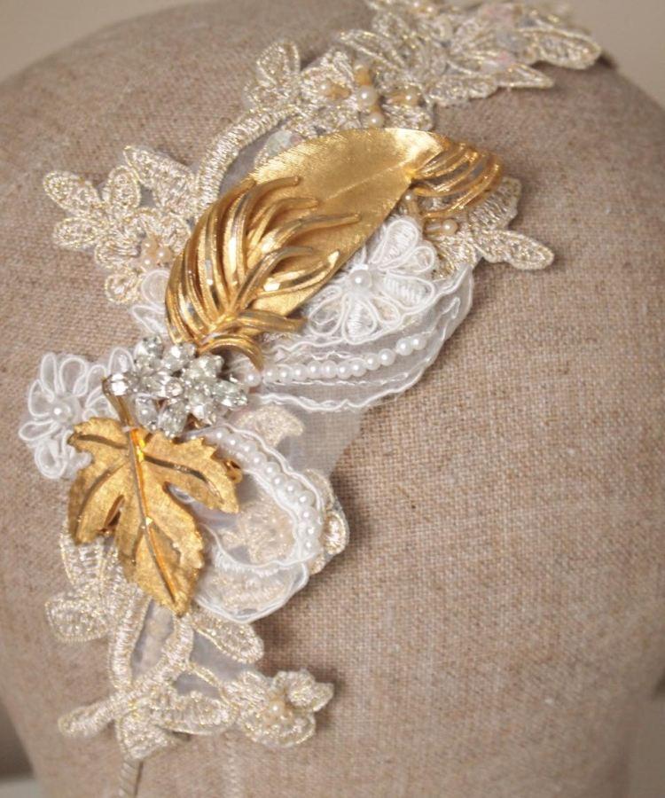 Victoria-Millesime-Vintage-Bridal-Headpieces-_0064