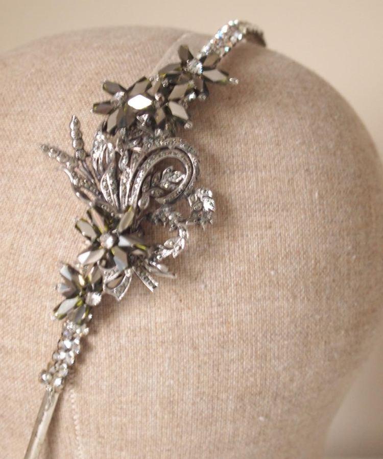 Victoria-Millesime-Vintage-Bridal-Headpieces-_006