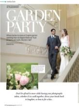 Wedding-Ideas-Press-Jan-2017-1