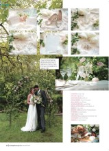 Wedding-Ideas-Press-Jan-2017-3