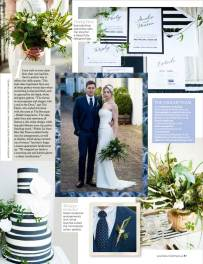 Modern-London-Wedding-Feature