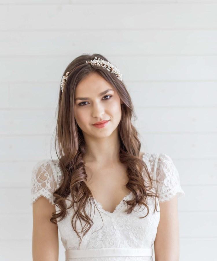 bridal headpieces archives victoria millesime