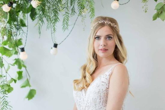 Sienna-Gold-Rhinestone-Bridal-Hair-Vine