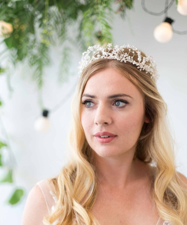 Aina-Silver-Statement-Wedding-Tiara-Headpiece