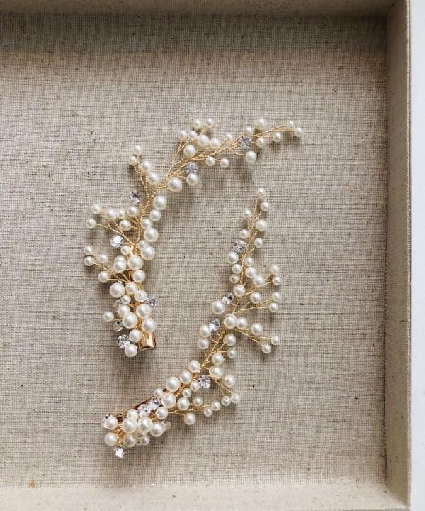 Coralia-pearl-wedding-hair-clip