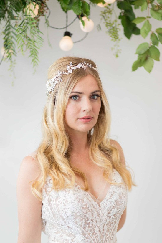 Mira-Silver-Wedding-Headpiece-Hair-Accessory