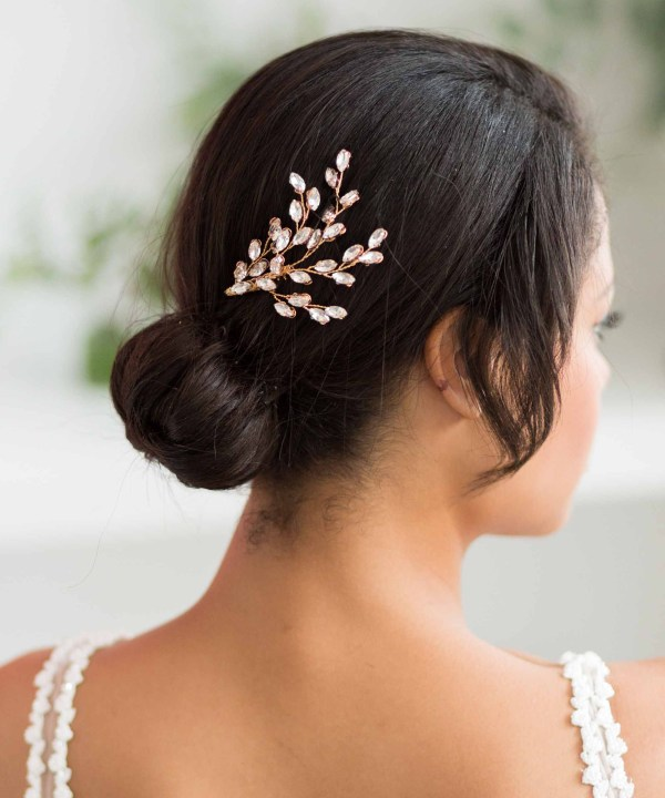 Skylar-gold-rhinestone-wedding-hair-comb-