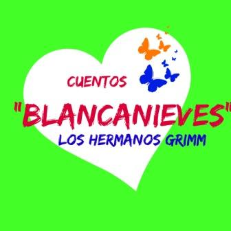 """""""Blancanieves"""" es uno de los cuentos más famosos de los hermanos Grimm. Pero, ¿conoces la versión original? Te va a sorprender."""