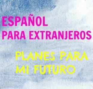 """""""Planes para mi futuro. Texto para completar con verbos"""" es un ejercicio verbal muy práctico; para completar con VERBOS, diferentes personas y tiempos."""