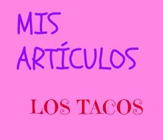 LOS TACOS son esas palabras aparentemente ofensivas que, parece ser, los españoles usamos con más frecuencia que otros países. ¿Será verdad?