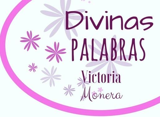 """NDICE ESPAÑOL EXTRANJEROS (ELE). Una página donde puedes ver todo el material ELE que te ofrece """"DIVINAS PALABRAS""""."""