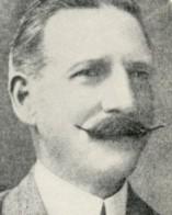 E.G. Turner