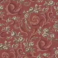 Victorian Era Wallpapers Images, Design Patterns
