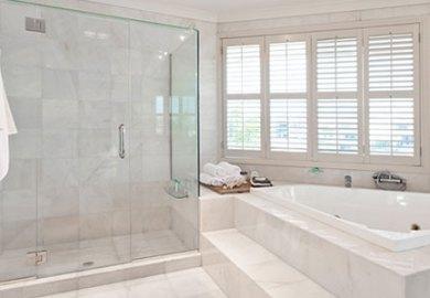 Bathroom Tile Design Ideas Images Plans Photos
