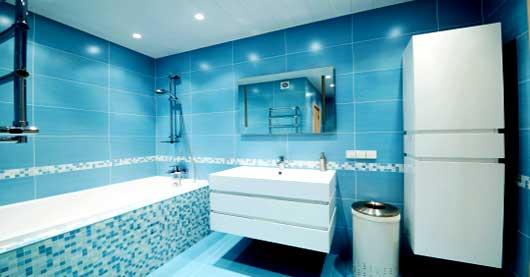 Small Bathroom Photo Gallery