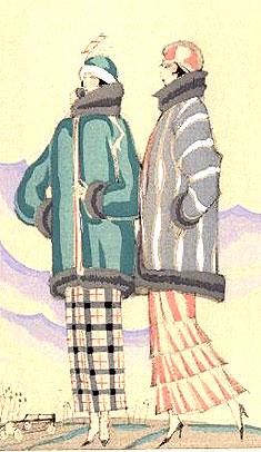 1920s Fashion  1920s Dress