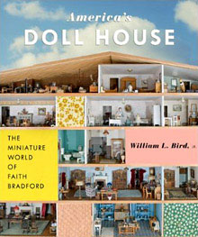 America Doll House