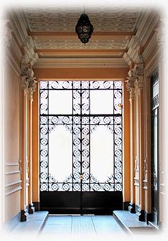 Antique Encaustic Tiles Antique Ceramic Tiles