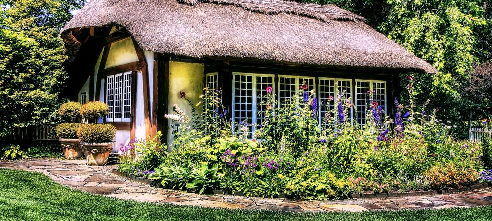 gardening cot e garden l