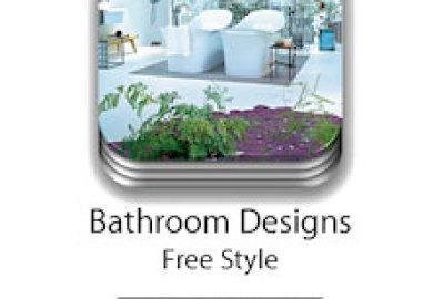 Free Bathroom Design Tools Victoriana Magazine