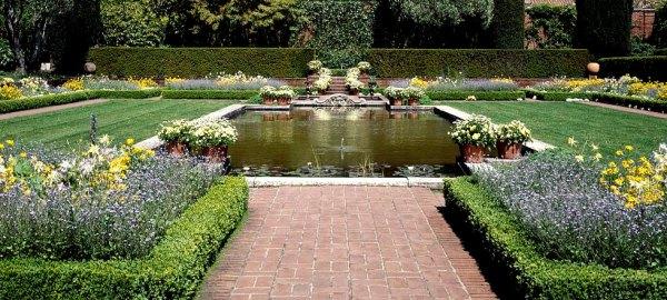 landscaping design - 21 ideas