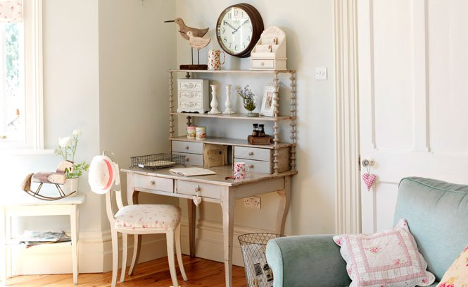 Antique Home Decor Also With A Vintage Farmhouse Accessories For Creating