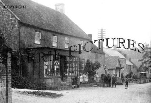 Ludwell