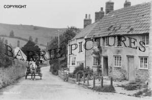 Melplash, Village c1920