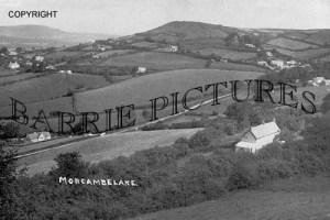 Morcombelake