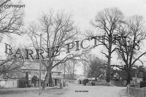 Tidworth, c1915