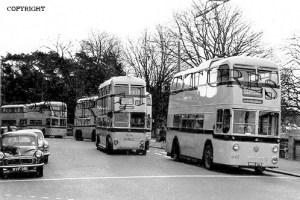 Bournemouth, c1965