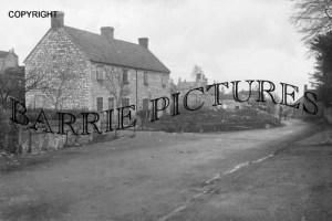 Farmborough, c1905