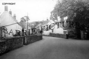 Hutton, 1962