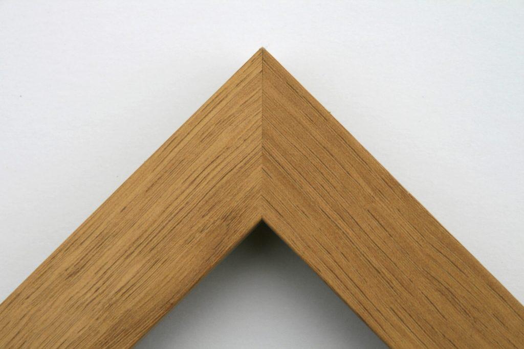 Pine. Moulding Width: 35 mm