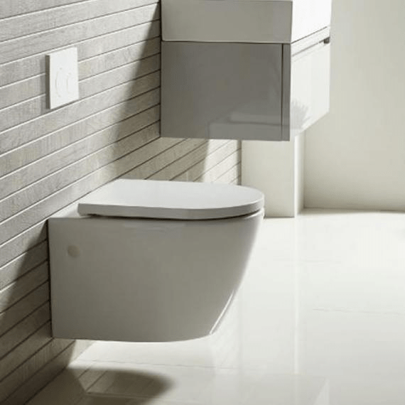 Cloakroom Design Ideas For Your Downstairs Toilet Victorian Bathrooms 4u