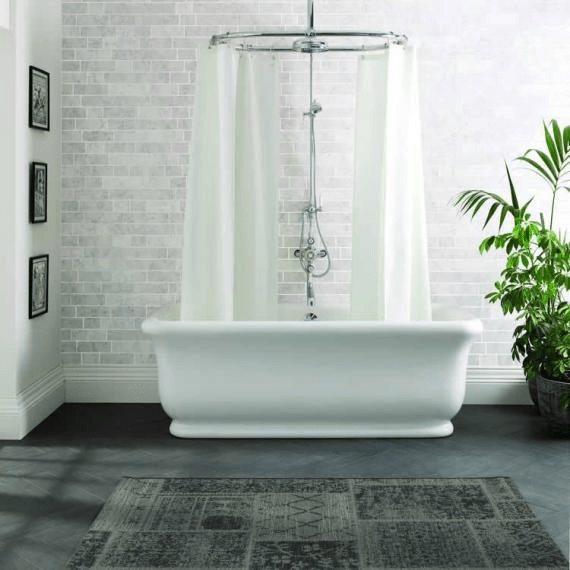 shower over bath ideas and tips to get